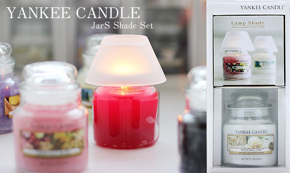 Yankee candle s s mozeypictures Gallery